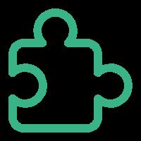 核心组件 —— PluginOK中间件