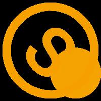 前端应用 —— 原生浏览器小程序