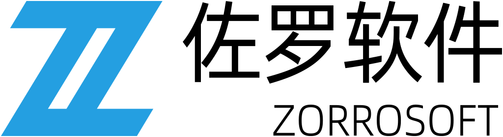 PluginOK跨浏览器功能扩展中间件-佐罗软件